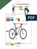 BIKEFIT Biomechanicalcyclingv8portugues BR