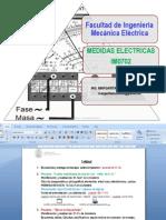 S7-MEDIDAS ELECTRICAS-