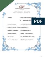 Administracion II Direccion Final Imp