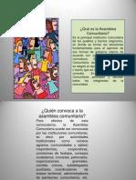 ASAMBLEA COMUNITARIA.pdf