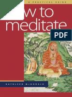 0861713419_Meditat
