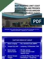 PERANANPENTING UNIT COST DALAM MANAJEMEN RS.pdf