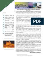 Informativo_2-FEBRERO-2010-zz3zuzz5zz772565.pdf