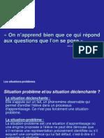 2_1_Presentation_Orleans_Gesset_Beaudouin.ppt