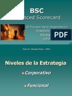 0 BSC.pdf