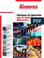 Alcances_V1-N3