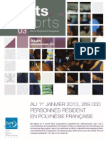 PF+Bilan+03+2014+Demographie