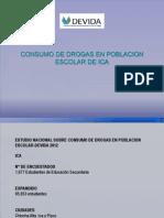 Presentacion Ica