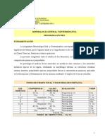 Programa 2012 MGYD