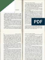_Estudios_lingüisticos_CapII_Partición_de_las_lenguas_romanicas