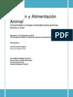 Nutricion Animal (2)