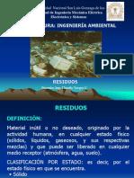 Residuos6