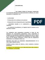 02+ESTÁNDARES+PARA+MATEMÁTICAS