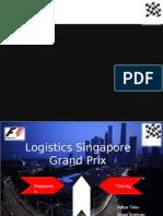 Group B F1