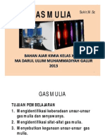 GAS MULIA.pdf