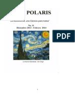 Polaris 11