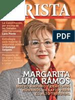 Revista Jurista 3