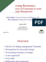 WestpacTrust Case Wk 7