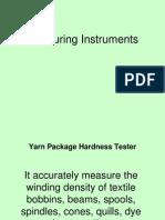 Measuring instruments.ppt
