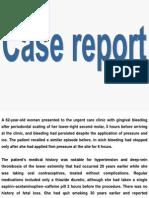 ClinicalProblemSolving22.11.10.ppt