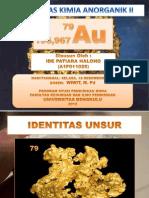emasau-130512221318-phpapp02