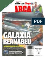 MARCA0201 (1).pdf