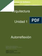 DRS_U1_ATR_ROAG