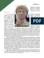 Agripina.pdf