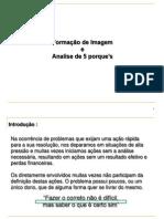 04 Apostila de Análise dos 5 Porquês Qualidade.ppt