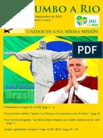 RumboARio_Kindle.pdf