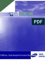 02-1. ISO 9001_2008_Training