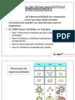 02 URP Reacciones de Hipersensibilidad I II III IV-Modificado