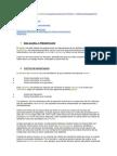 Costos de Inventarios,Planificacion de Stocks y Aprovisionamiento