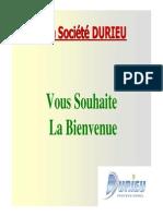 Durieu Conference Preservation Du Boi 160307
