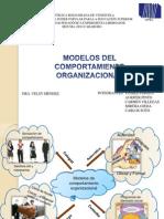 desarrolloorganizacional-120118082755-phpapp02