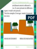 coursG2C2.pdf