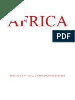 Africa 5 6