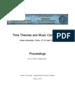 ccpm12_prelorentzos.pdf