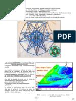 Libro Geometria Sagrada y Gran Atractor de Implosion Por Dan Winter y Arturo Ponce de Leon (4 de 5)