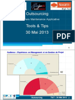 Cote Azur Mai 2013 Outsourcing.pdf