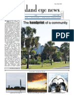 Island Eye News - October 2, 2009