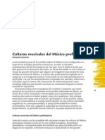 A Tres Bandas_04_Culturas Musicales