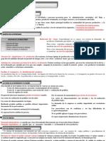 Tema 11 Gestion Empresas Informaticas