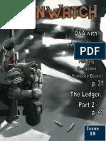 Issue18_FinalDraft