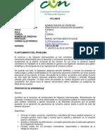 syllabusprincipiosdelegislacionaduanera-120810172638-phpapp01.pdf