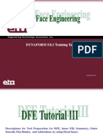 DFE Training INC Tutorial 3 HoodInner