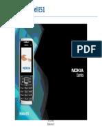 Nokia_E51_UG_it