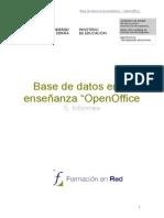 modulo5_base.pdf