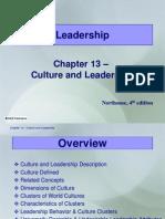 13 PowerPoint