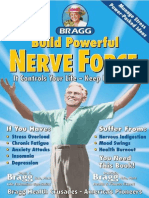 Health - Bragg Build Powerful Nerve Force